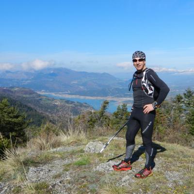 Les spots des Hautes-Alpes