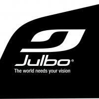 Logo julbo 2