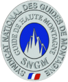 medaille-sngm-trans.png