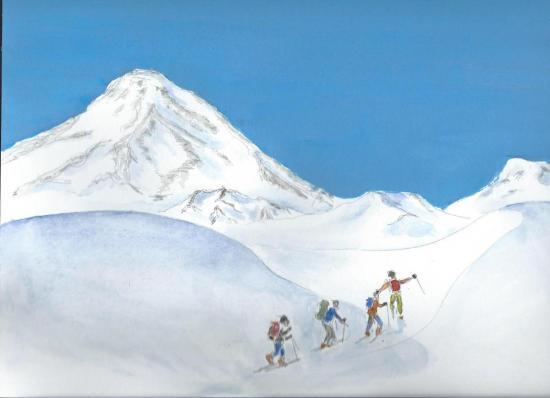 ski-alp-dessein-2