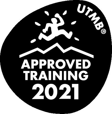 Utmb 2021 stageagree en logounicoloreb w