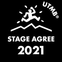 Utmb 2021 stageagree fr logounicoloreb w